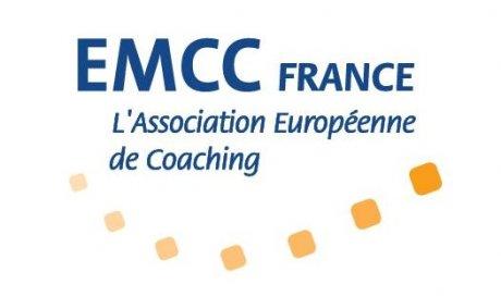 Ateliers de professionnalisation de l'EMCC Clermont-Ferrand